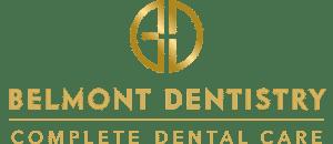 Belmont Dentistry – Dentist Scottsdale AZ